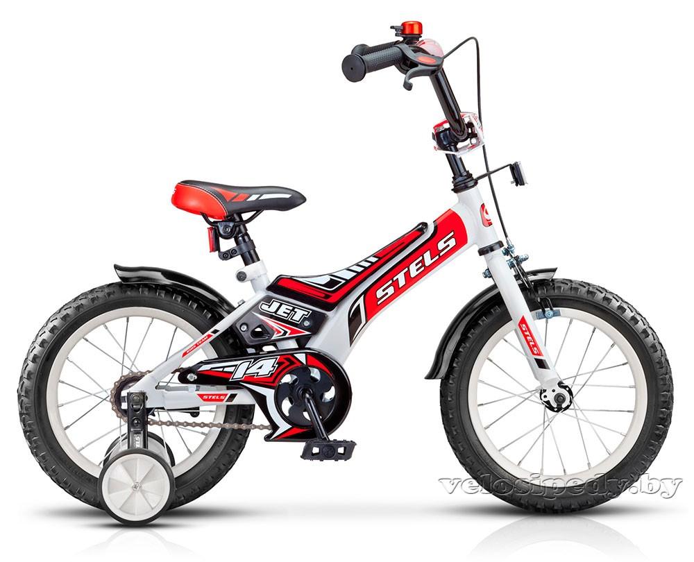 правильно велосипед детский а311-1м на фото или на картинке что