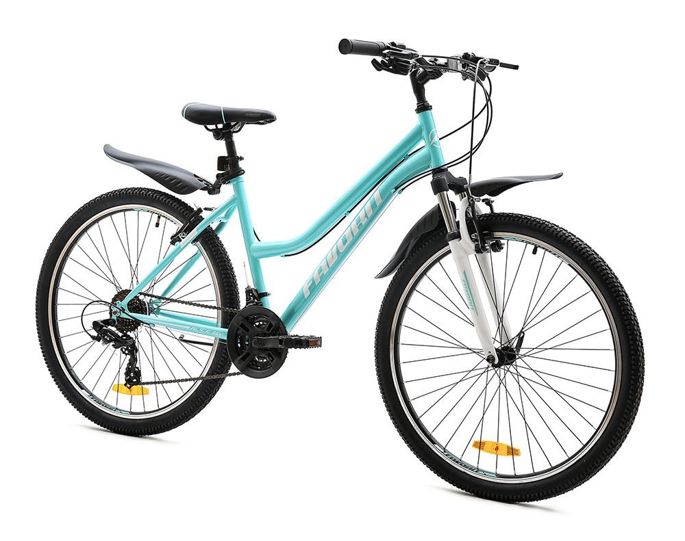 Велосипеды В Благовещенске Интернет Магазины