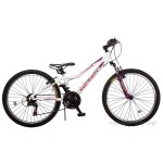 Sport Start Girlish 24""